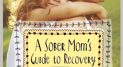 How to Have Fun In Sobriety